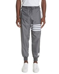 Thom Browne Nylon Track Pants