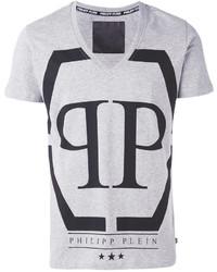 Raiko t shirt medium 3747332