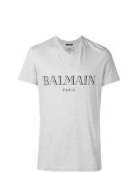 Balmain T Shirt