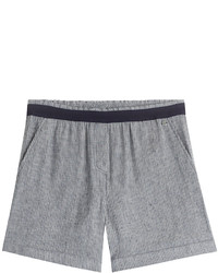Woolrich Cotton Shorts