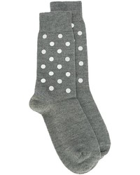 No21 sequin appliqu socks medium 747386