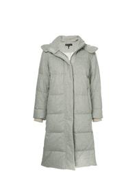 Rag & Bone Jenset Padded Coat