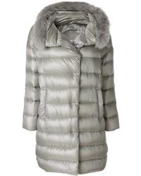 Puffer jacket medium 5207062