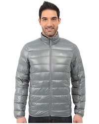 Adidas Outdoor Light Down Jacket