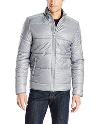 Calvin Klein Jeans Poly Filled Jacket