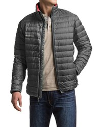 Free Country Down Puffer Jacket