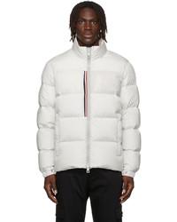 Moncler Down Quilted Kounen Jacket