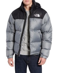 The North Face Nuptse 1996 Packable Quilted Down Jacket