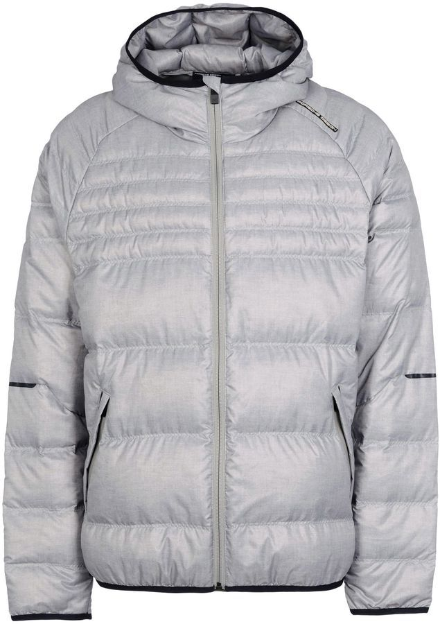 adidas Porsche Design Sport By Down Jackets | Where to buy & how ...