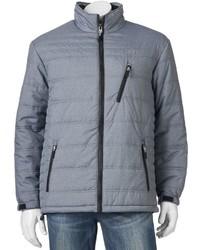 New Balance Puffer Jacket