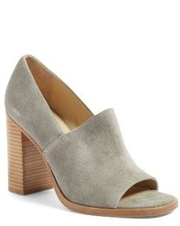 Rag & Bone Myra Pump