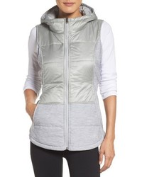 The North Face Pseudio Quilted Vest