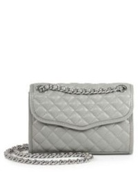 and hate though exact i classic beautiful naomiburas quilted flap minkoff one quilt dream chanel mini a the rebecca my job of affair images imitations best bag think does s is pieces bags pinterest on