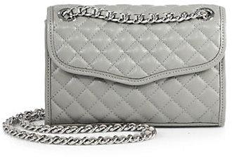 quilt minkoff quilted bag rebecca black listing m affair mini poshmark studded
