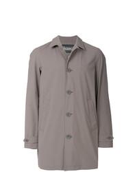 Herno Button Down Jacket