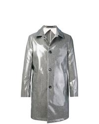 Calvin Klein Classic Rain Coat