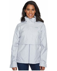 The North Face Morialta Jacket Jacket