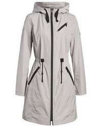 Tiffany raincoat medium 6986959