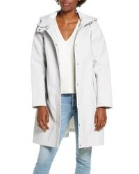 UGG Zooey Waterproof Rain Jacket
