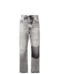 Kim straight leg jeans medium 8622156
