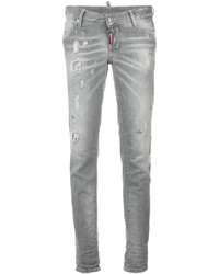 Distressed jennifer jeans medium 3994278