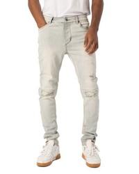 Zanerobe Joe Blow Slim Fit Jeans