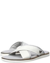 Lacoste Coupri Sandal 217 1 Sandals