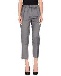 Casual pants medium 3638582
