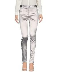 Casual pants medium 3638583