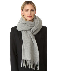 Canada scarf medium 1251298