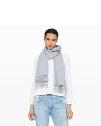 Club Monaco Beatriz Scarf