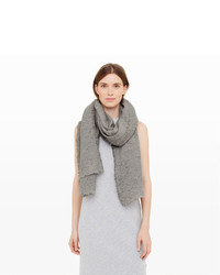 Club Monaco Callena Speckled Shawl
