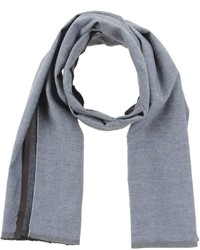 Fabio Quaranta Oblong Scarves
