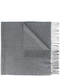 Fringed scarf medium 6793224