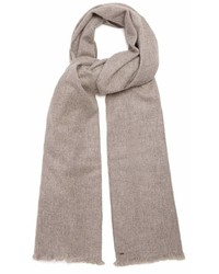 From The Road Suna Cashmere Scarf