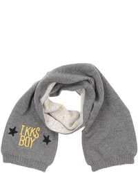 Ikks Oblong Scarves