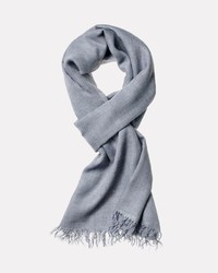 Theory Novelty Scarf In Everyday