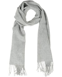 Beams Oblong Scarves
