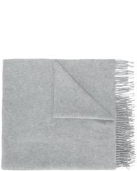 Of scotland fringed scarf medium 5253082