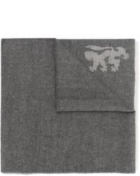 Of scotland lion scarf medium 5275107
