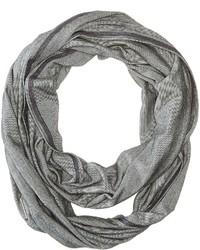 Seven falls infinity scarf medium 716705