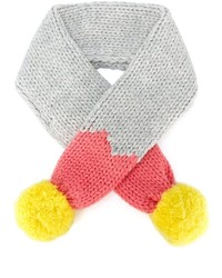 Stella McCartney Kids Twinky Scarf