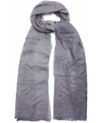 Title Of Work Solid Cashmere Scarf