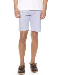 Seersucker shorts medium 251196