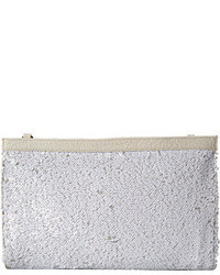 Primrose clutch medium 76957