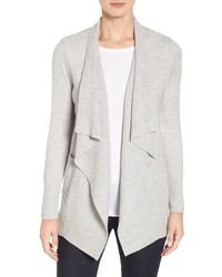 Collection cashmere cascade cardigan medium 963842