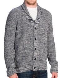 Barbour Jackson Cardigan Sweater