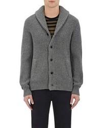rag & bone Kaden Cashmere Cardigan Sweater