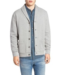 Life After Denim Lifeafterdenim Waterlook Shawl Cardigan