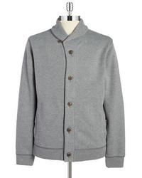 50b5b21181f Black Brown 1826 Shawl Collar Cardigan Sweater Out of stock · Black Brown  1826 Shawl Collar Cardigan